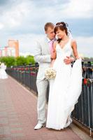 Свадьба в Королеве и Мытищах, 130 фотографий от начала и до конца