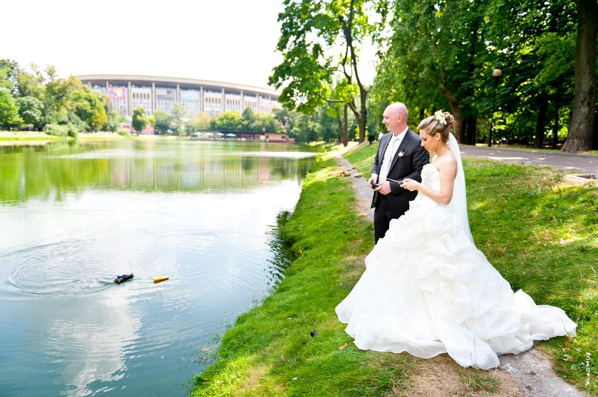 екатерининский парк москва свадебное фото уважаемые участники