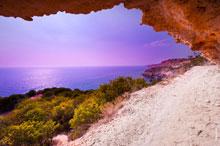 Крымские фото пейзажи в путешествиях по Крыму и Севастополю (HD quality)