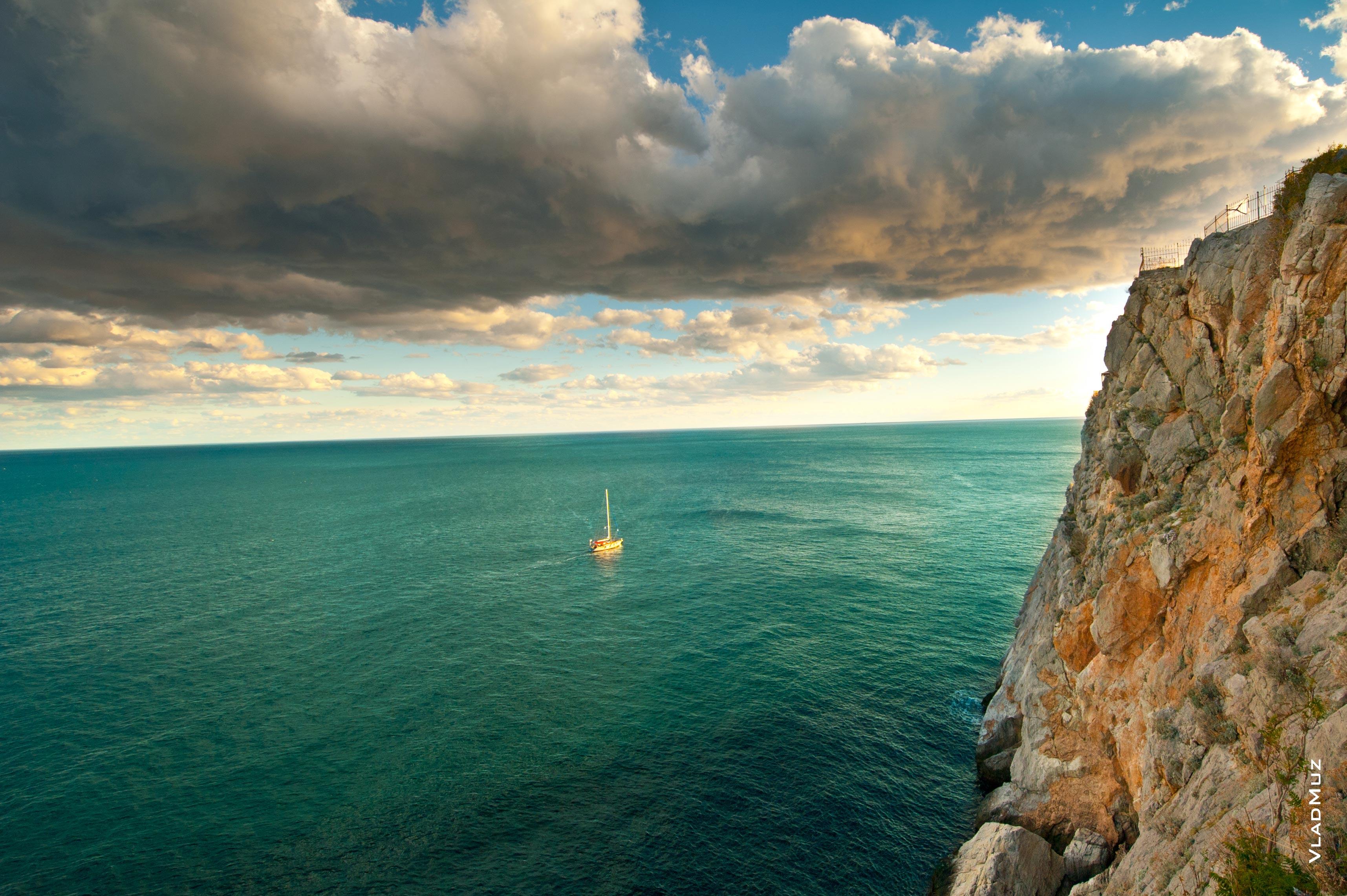 предлагаем фото пейзажей крыма с моря служба государственной статистики