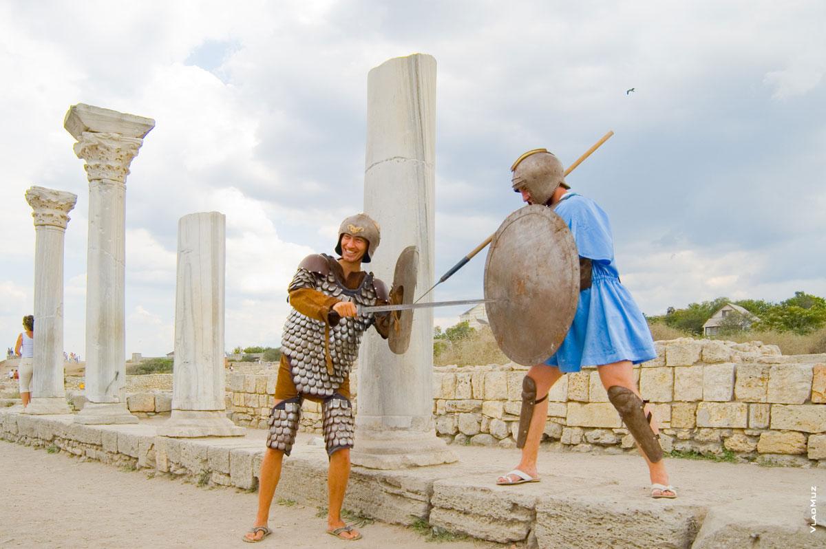 Греция в смешных картинках, приколы надписями анекдоты
