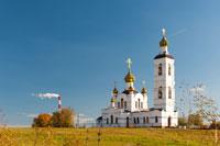 Волгодонск, фотографии HD quality, 22 полноразмерные HD фотографии