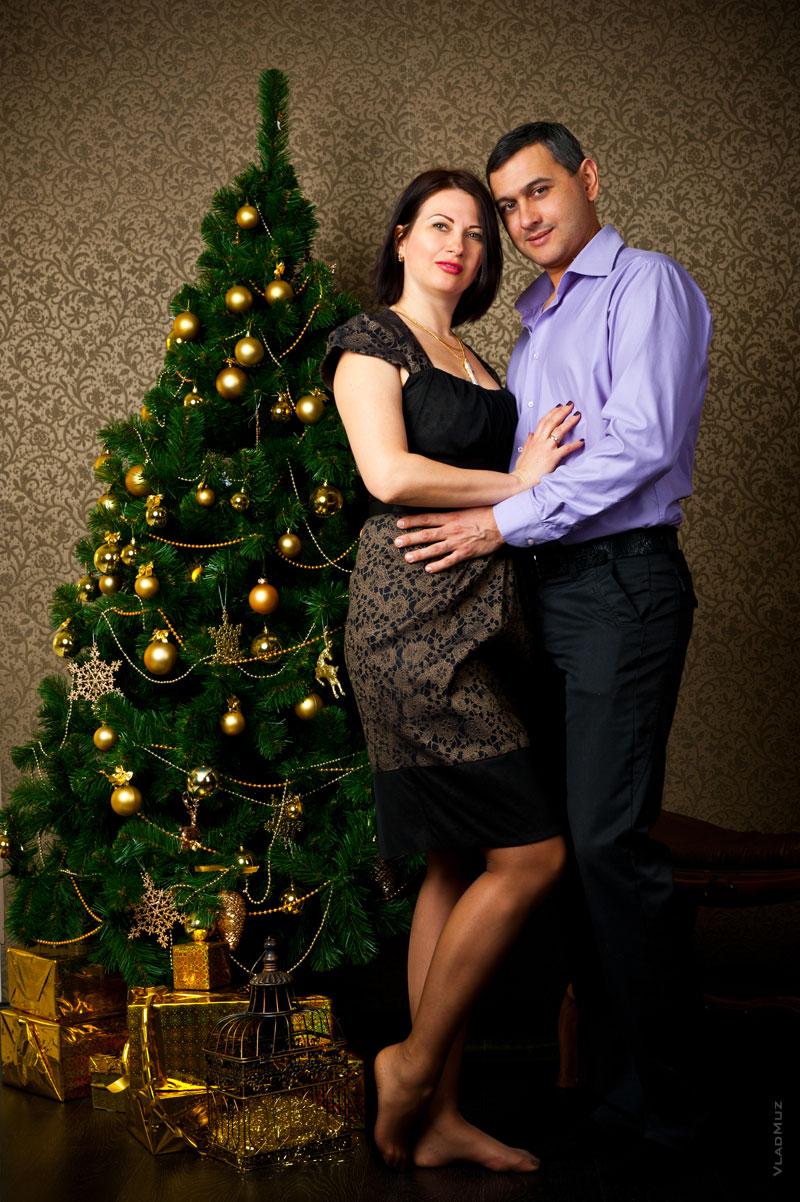 Фото красивых супружеских пар 10 фотография