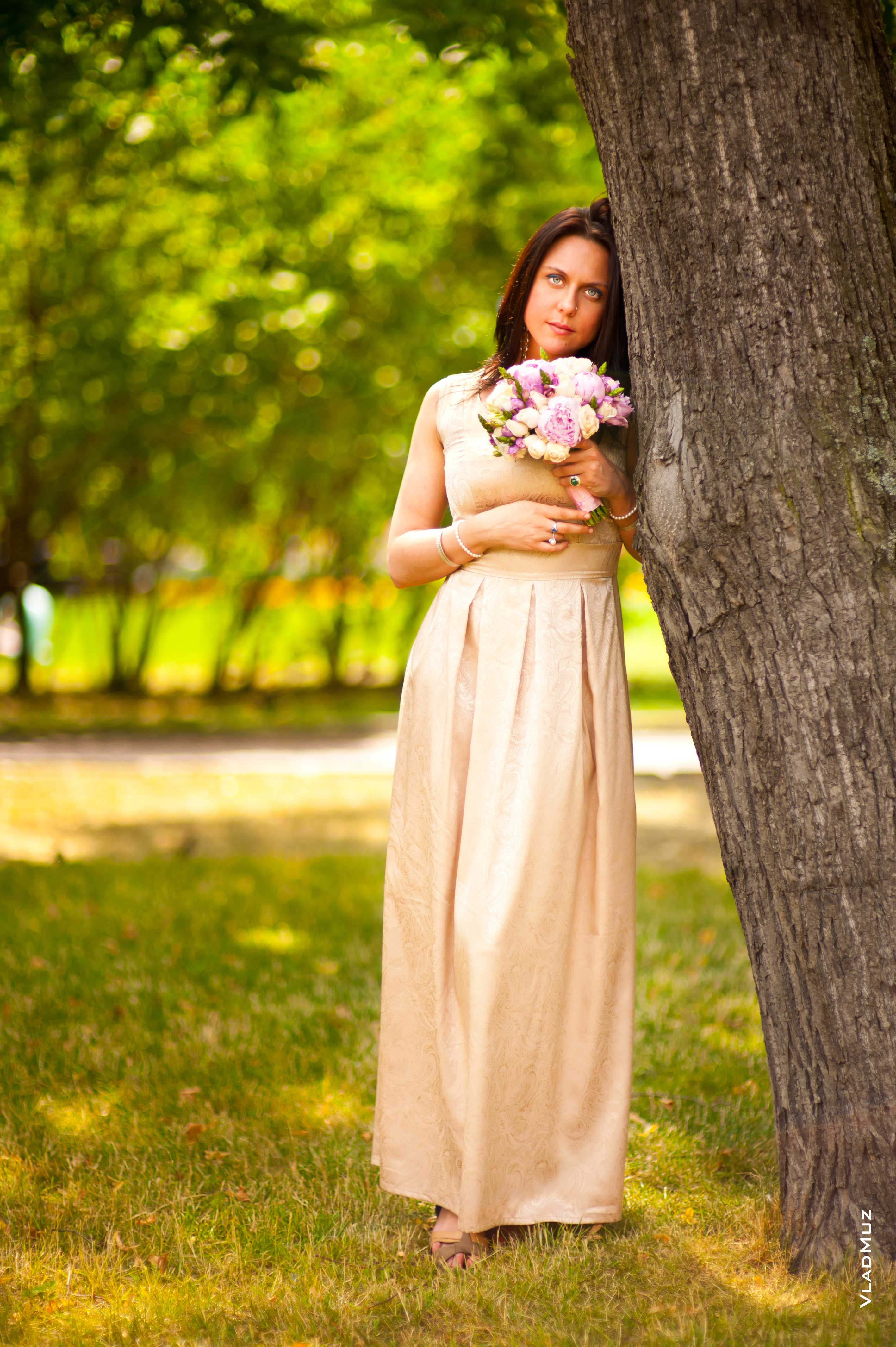 Фото девушек в большом разрешении 18 фотография