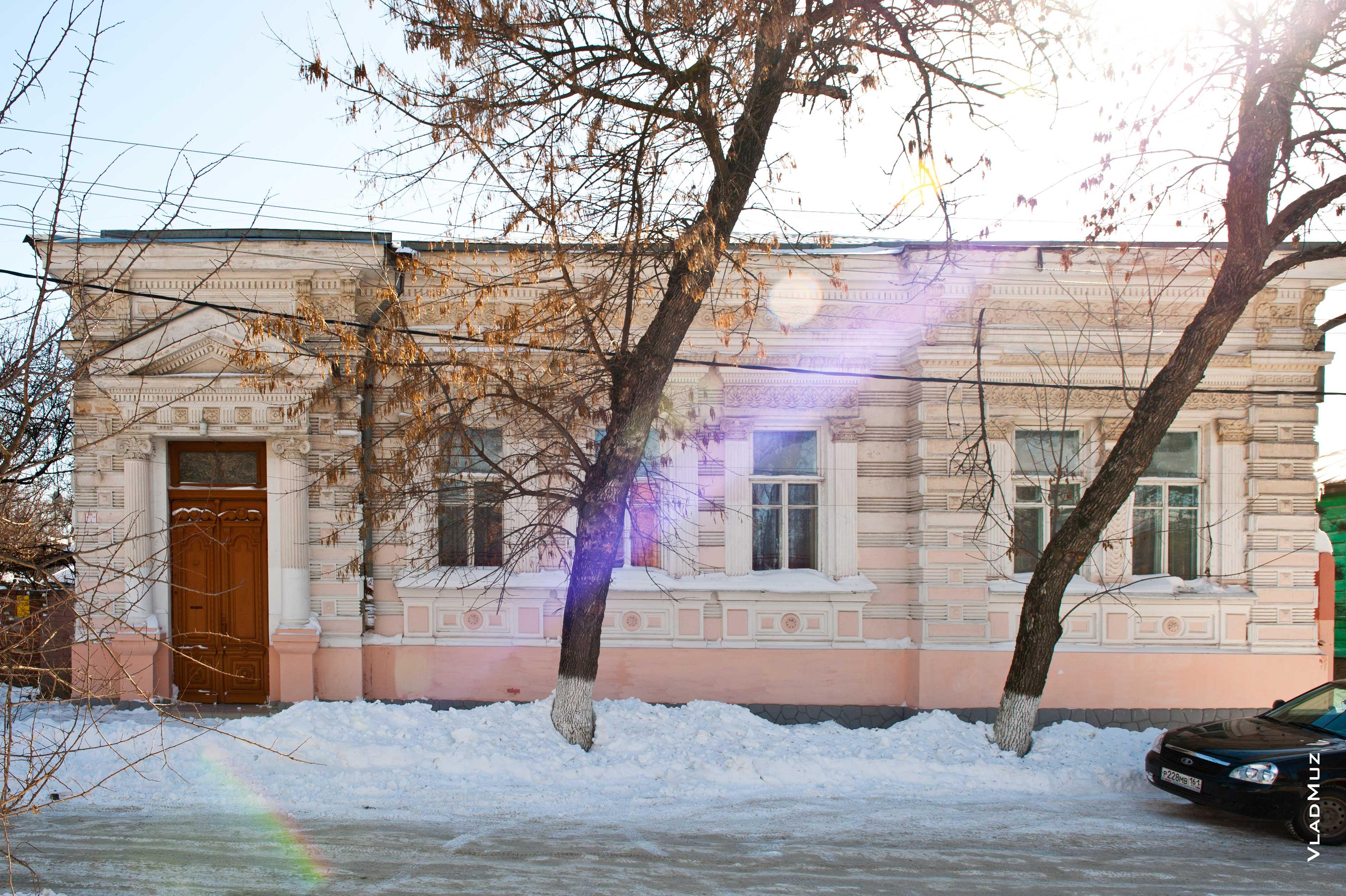 Девочки г Новочеркасска  Шлюхи эконом реальные