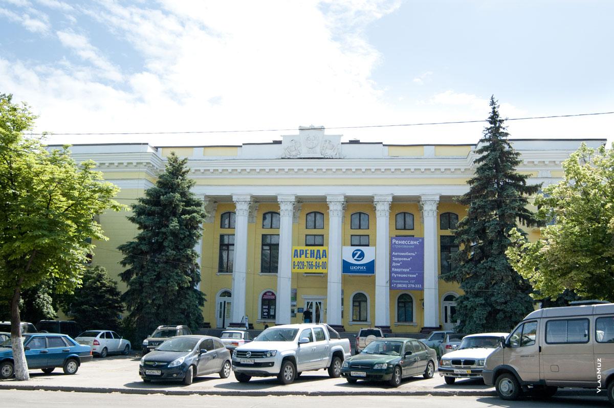 проститутки индивидуалки ростовская область